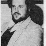 Werner Masten