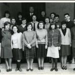 varie - archivio Gigi Bortoli anni 70 (2)