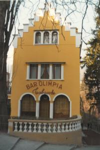 3 Foto BAR OLIMPIA 1